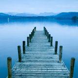 Guide to Lake 2014