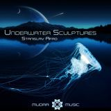 Mudra podcast / Stanislav Afro - Underwater Sculptures [MM43]
