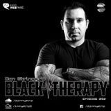 BLACK THERAPY  PODCAST