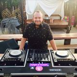 PAUL REYNOLDS - IBIZA SONICA SUNSET SESSIONS FROM KUMHARAS - 10TH SEPTEMBER 2015 - IBIZA SONICA