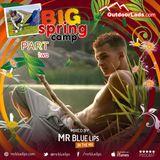 Outdoor Lads BIG SPRING CAMP -Part 2