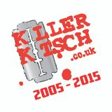 Killer Kitsch 3/2/15