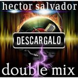 REGUETON DOUBLE MIX QUITO-ECUADOR