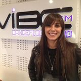 Simina Grigoriu - Dj Set @ VibeFm Romania