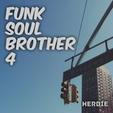 Funk Soul Brother 4