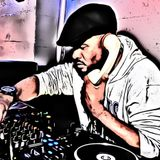 Terrence Parker Deep Detroit Heat January 2017 DJ Mix