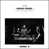 Alinea A #518 Helena Guedes