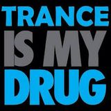 DJ Coco Trance in the Mix 83 live by musicbox4friends