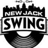 90s R&B mix Part 2 New Jack Swing