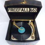 FreeFall 653