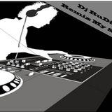Remix My Side By Dj RuDiiE on SCIP FM