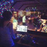 SkuDJ Recordings - DJ Rosie P - Drum & Bass Mix