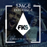 Mixtape #5 - Space Experience