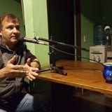 Osvaldo Zarza habla sobre el  escrache que sufrió en las redes sociales