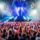 Rewholf Presents: Short Power Club Mix 1