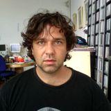 Deel 1: Mischa van den Ouweland (mister popronde) Pinguinradio's stationschef