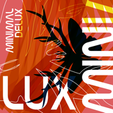 LUX - Minimal Delux Sessions
