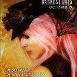 10.19.2013.Steampunk SIN-O-MATIC Darkest Days. set1