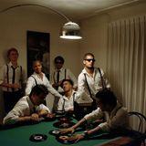 Les Tontons Funkeurs, Dj Murphy @ Funky Fever December 2010 part 1
