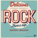 Little Records: Episode 002: Sunday Brunch, Hour 1