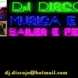 Mix Musica no Coração 2012 Vol.1-By Dj.Discojo