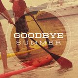 Dj Emmy Goodbye Summer Mix 2014