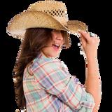Country DJ Set CS_005(short)