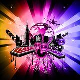 F Mix 2014