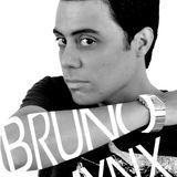 LA MEZCLA IBERICA#DJ BRUNO MYNX 005