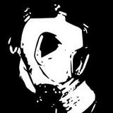 Martelo Live < Cave 45 : 1º Aniversario >