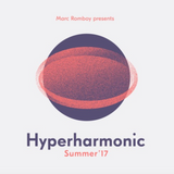 Hyperharmonic Summer ´17