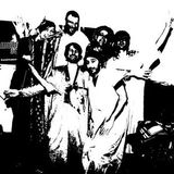 Mummenschanz 2013 - Globalibre Recordings Take 3