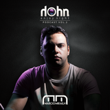 Hohn Enjoy Your Night Podcast Vol 02 com Marcio Mirailh