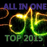 ALL IN ONE - TOP 2015