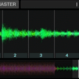the big beat edits vol. I