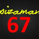 pizaman 2017 Soulful,funky & vocal house 67