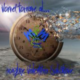2014.11.25 Vorrei tornare a ...  1 - Valentina Salvatore