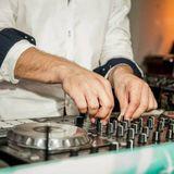 DJ Fer Sosa - Christmas songs