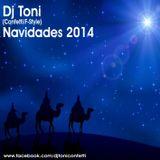 Navidades 2014 (2014)
