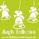Jingle Bellectro [17.12.11]