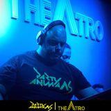 Bill Antony @ Deep,Tech Mix ( 2k16 )