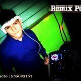 Rompiendo El Bajo 2k17 - [[ Dj Remix Peru ]]