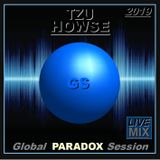 TZU-HOWSE Global PARADOX Session