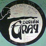DJ DAG @ Dorian Gray 1989