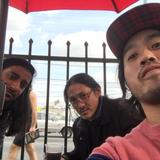 Ajay w/guests Foodman and DJ Fulltono – Endless Digital Window (12.06.16)