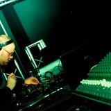 Studio Mix 02/2011