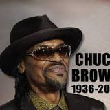 Best Of Chuck Brown (Disc 1)