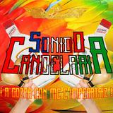 SONIDO CANDELARIA 3