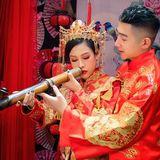 Nonstop Trung Thu 2019 - Nhạc DJ Trung Thu - Nhạc Bay Đêm Trung Thu - Deezay Đạt Bống