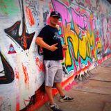 Dj Crazyfish - Electroboogie Mix